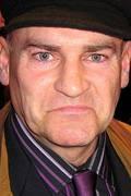 Waldemar Obloza