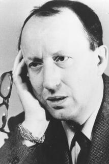 Walter Schmidinger
