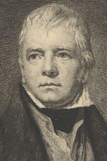 Walter Scott