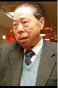 Wang Yung-tsai