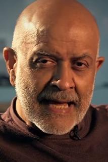 Waris Hussein