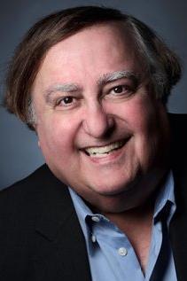 Warren Serkin