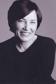 Wendy Strehlow