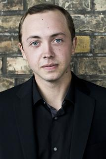 Willi Gerk