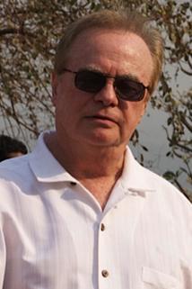 William Riead