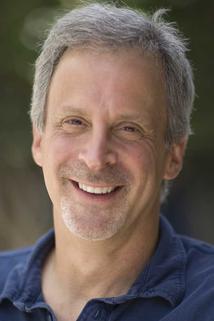 William Goldenberg