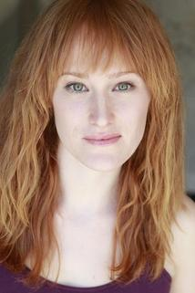 Willow Geer