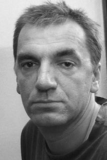 Wladyslaw Pasikowski