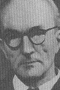 Wladyslaw Jarema