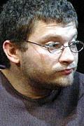 Wojciech Zoladkowicz