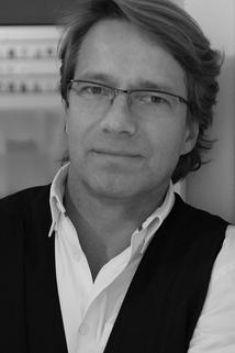 Wolfgang Esser