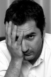 Xavier Giannoli