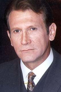 Yanis Chimaras