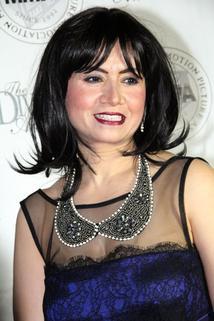 Yeena Lopez