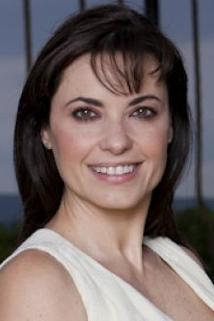 Yolanda Ventura