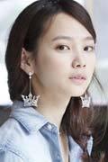 Yoon Seung Ah