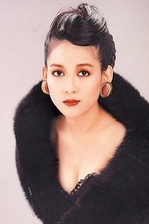 Yu-mei Chen