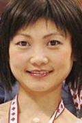 Yuko Kavaguti