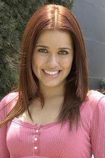 Yuliana Peniche