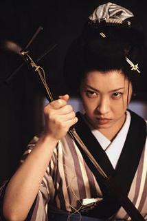 Yuuko Daike