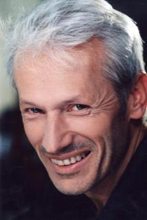 Yves Penay