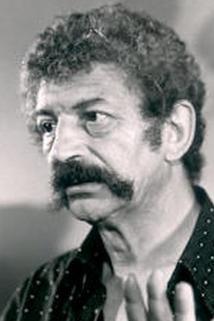 Yves Robert