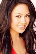 Yvonne Truong