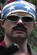 Zach Klinefelter
