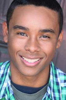 Zachary Williams