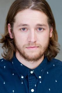 Zack Radvansky