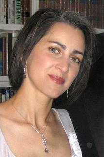 Zahra Dowlatabadi