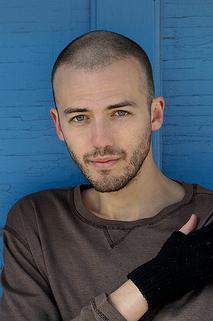 Zak Kilberg