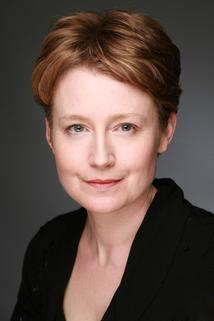 Zara Turner