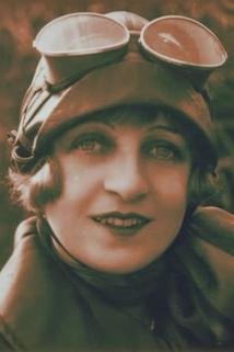 Zdena Kavková