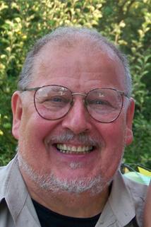 Zdeněk Hess