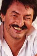 Zdeněk Barták