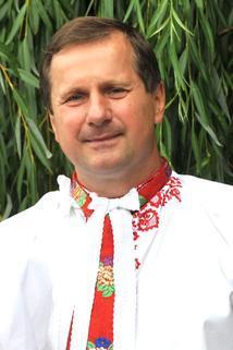 Zdeněk Baťka