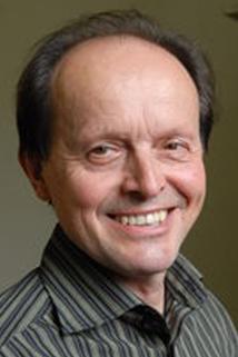 Zdeněk Černín