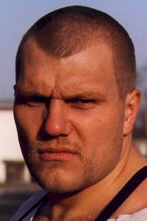 Zdeněk Dvořáček