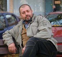 Zdeněk Junák