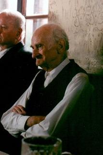 Zdeněk Kozák st.
