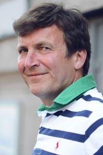 Zdeněk Mahdal