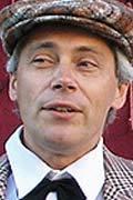 Zdeněk Němec