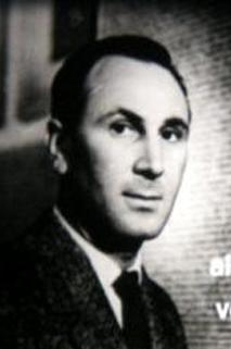 Zdeněk Ornest