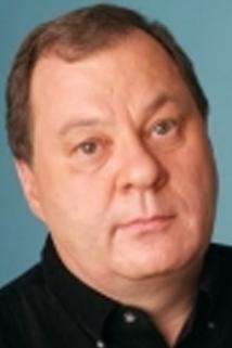 Zdeněk Palusga