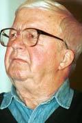 Zdeněk Urbánek