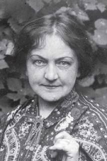 Zdenka Braunerová