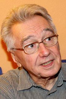 Josef Zíma