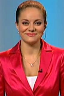 Zina Plchová