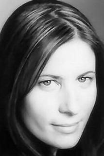 Zoë Nathenson